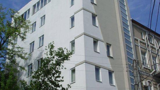 阿索特爾酒店