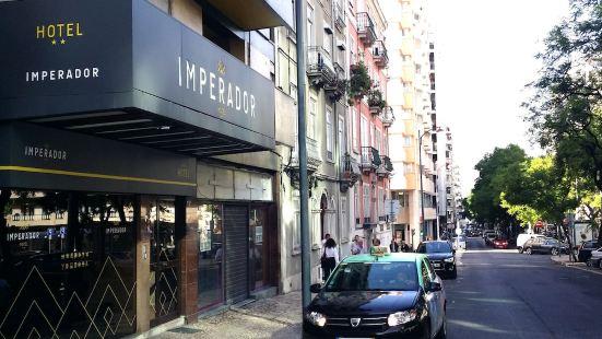 Imperador Hotel