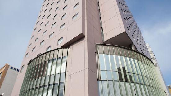 広島 東急REIホテル