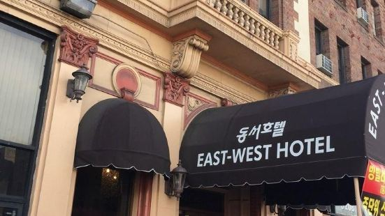 H - H 好客酒店