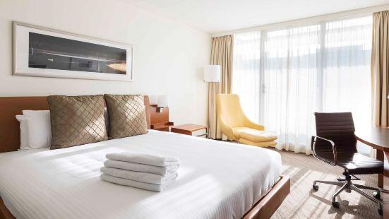 諾富特堪培拉酒店