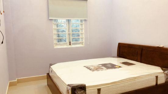 M2 Apartment HAN River