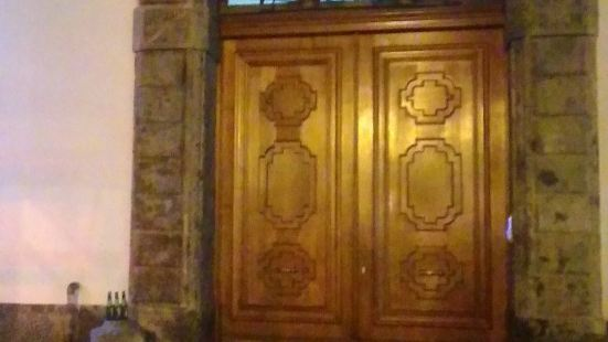 索裏索酒店