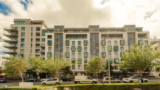 Premier Suites Dublin Sandyford