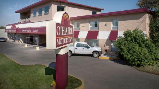 O'Haire 汽車旅館