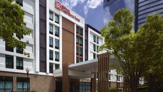 Hilton Garden Inn Atlanta-Buckhead
