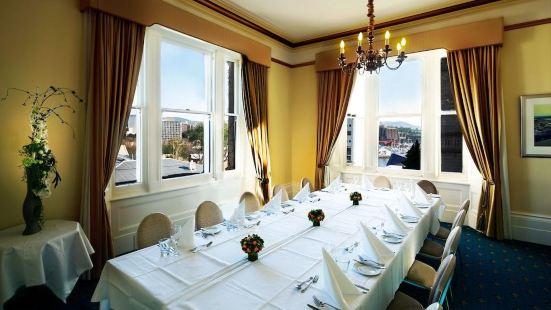 薩拉曼卡陶樂酒店