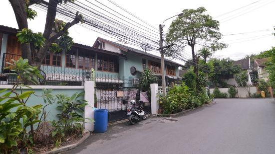 F1d2 公寓