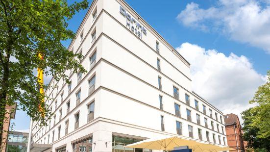漢堡-埃普多夫杜瑞特酒店