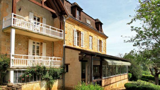 維爾皮裏酒店