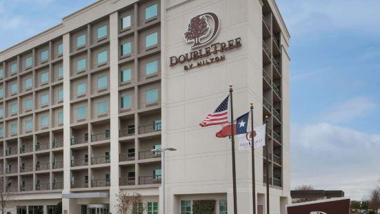 DoubleTree by Hilton Hotel Dallas - Love Field