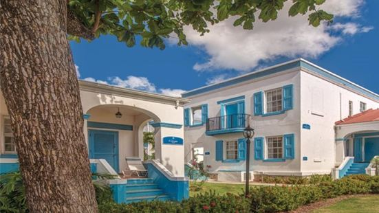 Castle Villas at Bluebeards by Capital Vacations