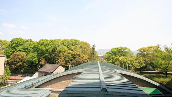 Kyoto Garden Palace