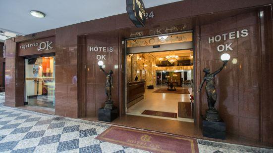 Hotel O.K