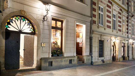 鴿子 8 號住宅公寓酒店