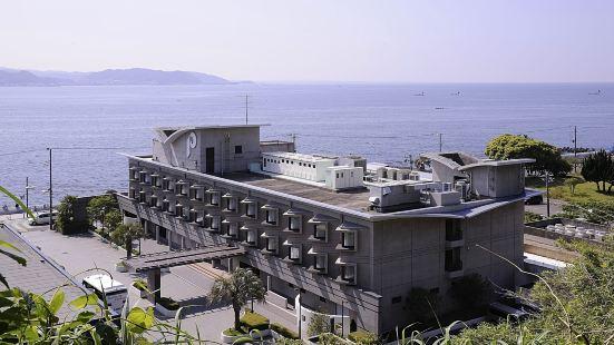 鎌倉公園酒店