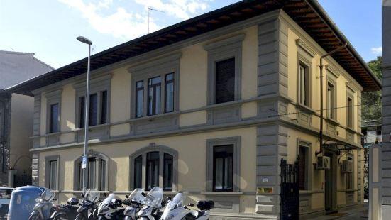 Villino Fiorentino