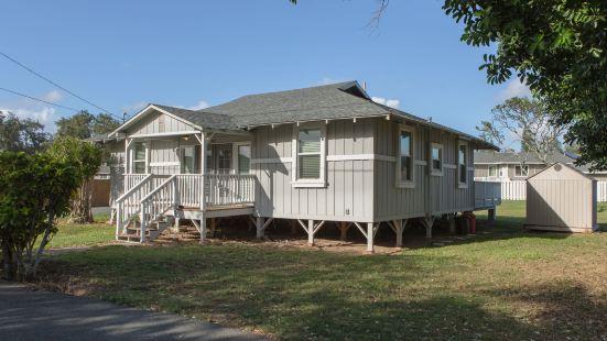 56-419 Kamehameha Hwy Home HM - 340