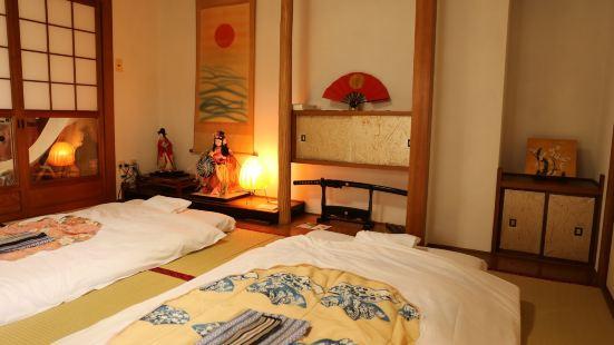 Art Island Naoshima & Takamatsu Art Island Naoshima & Takamatsu Trip