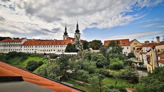 Hotel Questenberg