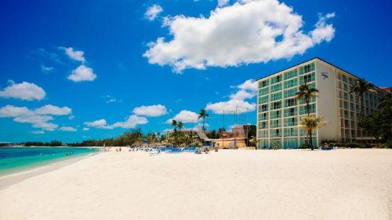 Breezes Resort Bahamas - All Inclusive