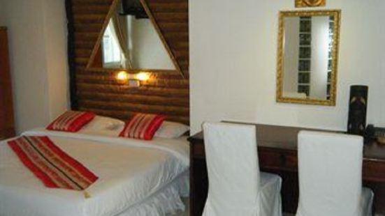布吉柯納特旅館
