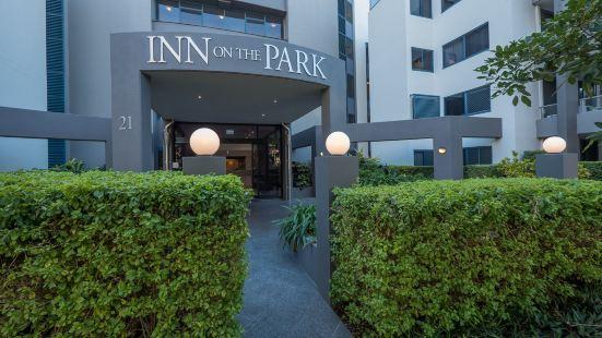 Inn on The Park Brisbane