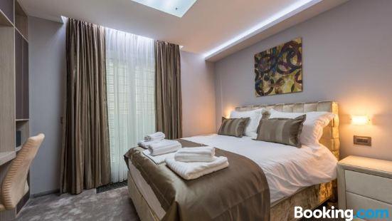 Adriatica dream luxury accommodation