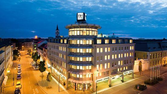 Dormero Hotel Dessau-Roßlau
