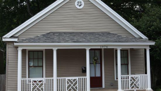 Jefferson Cottages