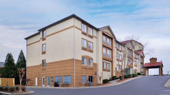 La Quinta Inn & Suites by Wyndham Atlanta South - Newnan