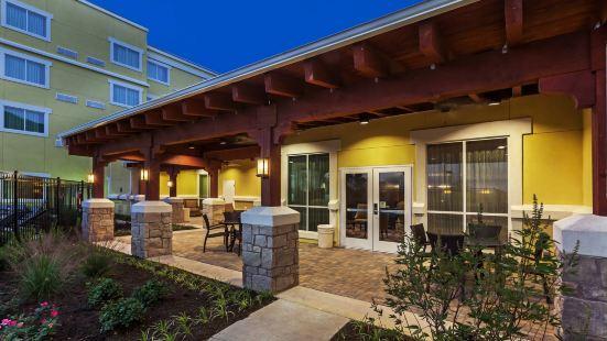 Courtyard by Marriott Abilene Northeast
