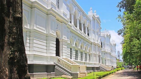 安伯 FR 16 號科倫坡酒店