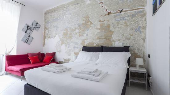 意大利公寓 - 保羅蘭伯特