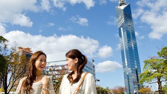 Hotel Halrotto Fukuoka Hakata