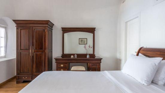 切裏多尼亞奢華套房酒店 - 僅供成人入住