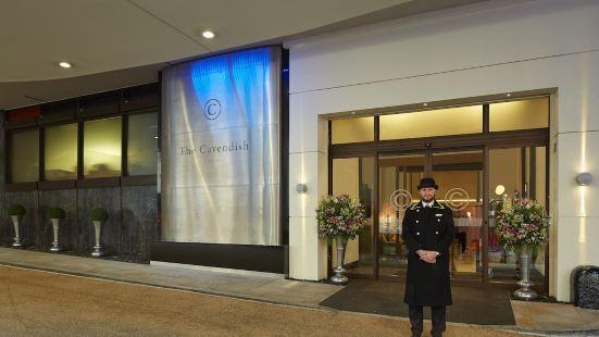 卡文迪什倫敦皮卡迪利酒店