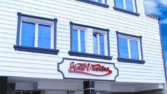 比森蒂娜酒店
