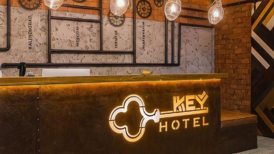 Key Hotel