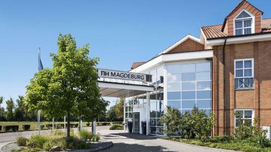 NH Magdeburg