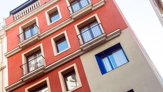 Catalonia Avinyo Barcelona