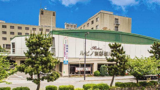 京都堀川酒店