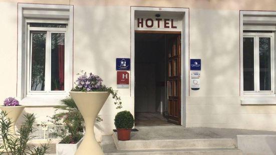 奧羅耀酒店