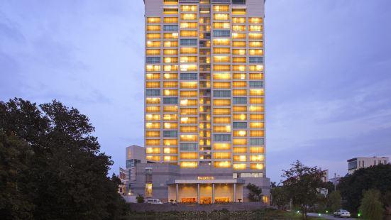 河內輝盛閣國際公寓