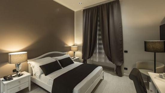 法比奧·馬西莫旅館