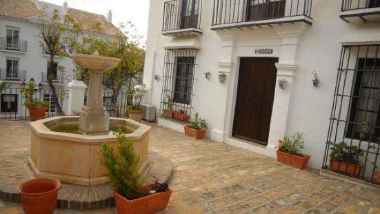 Mijas Pueblo Apartment