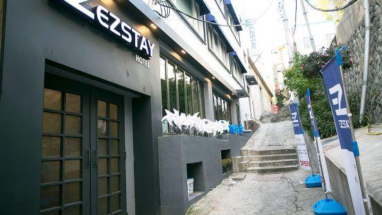 Ezstay-Nampo
