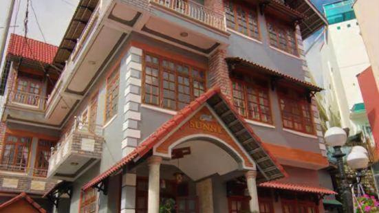 Villa Sunny Dalat