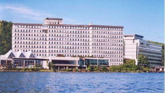 Toya Sun Palace Hokkaido
