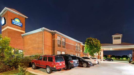Days Inn by Wyndham Dallas Plano